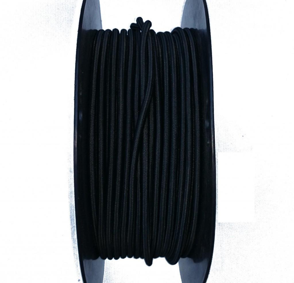 bungee-cord-aka-shock-cord-aka-elastic-cord