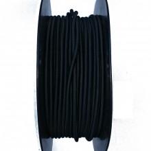 4mm-bungee-cord-aka-shock-cord